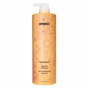 amika: Normcore Signature Conditioner 1000 ml