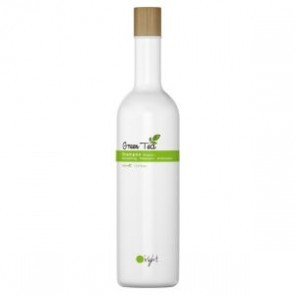 O´right Green Tea Conditioner 1000 ml