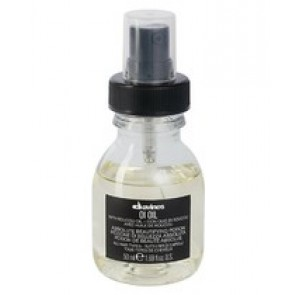 Davines Oi Oil Absolute Beautifying Potion 50 ml