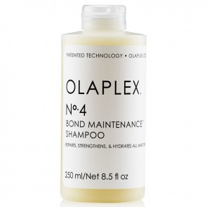 Olaplex Bond Maintenance Shampoo NO.4 250 ml