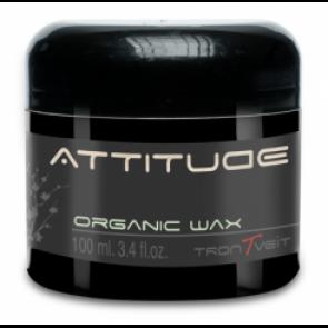 Trontveit Attitude Organic 100 ml
