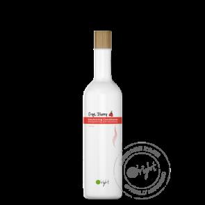 O´right Goji Berry Volumizing Conditioner 400 ml