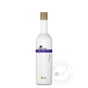 O´right Purple Rose Conditioner 400 ml