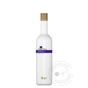 O´right Purple Rose Shampoo 400 ml
