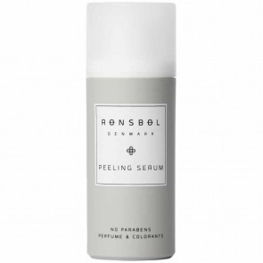 Rønsbøl Clinic Peeling Serum 50 ml