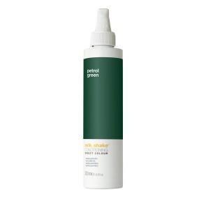 Milk_shake Conditioning Direct Colour Petrol Green 200 ml