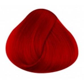 Directions Poppy Red 88 ml