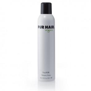 Pur Hair Organic Final F/X 300 ml