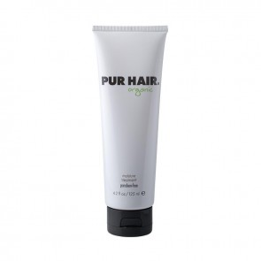 Pur Hair Organic Moisture Treatment 125 ml