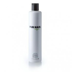 Pur Hair Organic Volume Shampoo 1000 ml