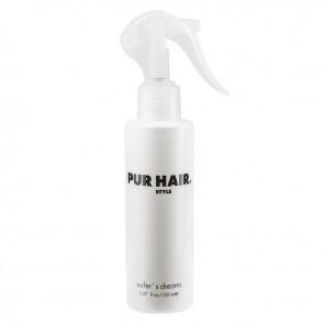 Pur Hair Style Surfer´s Dream 150 ml