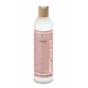 Trontveit Pure Colour Attitude Conditioner 500 ml