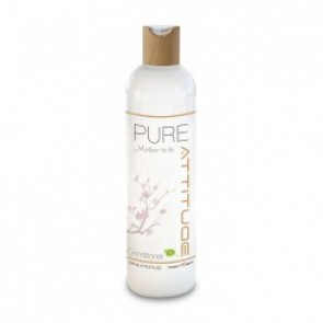 Trontveit Pure Mother To Be Attitude Conditioner 500 ml