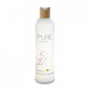 Trontveit Pure Mother To Be Attitude Shampoo 500 ml