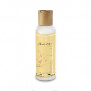Trontveit Pure Nordic Oil 100 ml