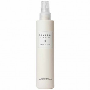 Rønsbøl Skin Tonic 200 ml