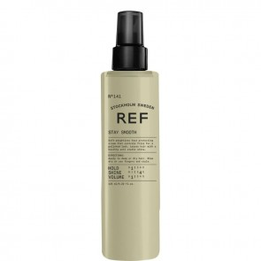 REF 141 Stay Smooth 125 ml