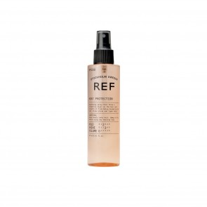 REF 230 Heat Protection 175 ml
