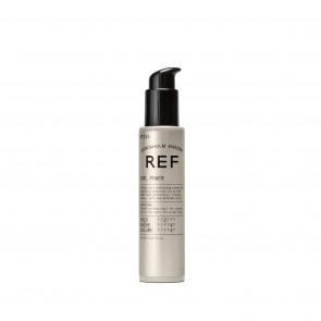 REF 244 Curl Power 125 ml