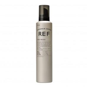 REF 345 Fiber Mousse 250 ml