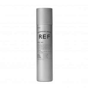 REF 434 Spray Wax 250 ml