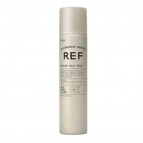 REF 525 Extreme Hold 300 ml