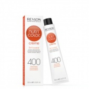 Revlon Nutri Color Creme Tangerine 400 100 ml