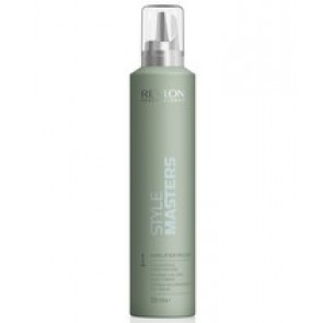 Revlon Style Masters Amplifiber Volume Mousse 300 ml
