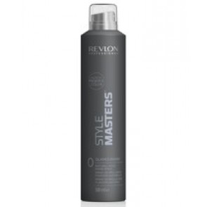 Revlon Style Masters Glamourama Shine Spray 300 ml
