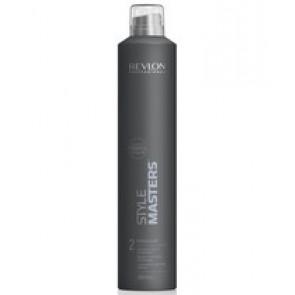 Revlon Style Masters Modular Hairspray 500 ml