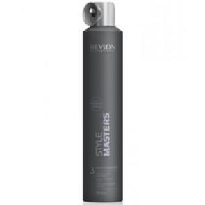 Revlon Style Masters Photo Finisher Hairspray 500 ml