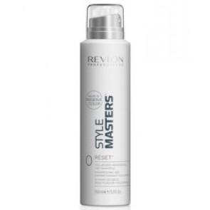 Revlon Style Masters Reset Dry Shampoo 150 ml