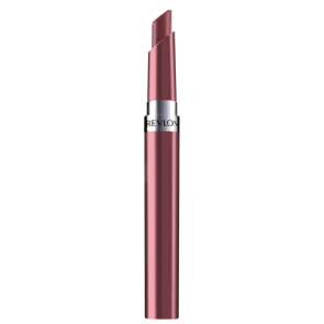 Revlon Ultra HD Gel Lipcolor 710
