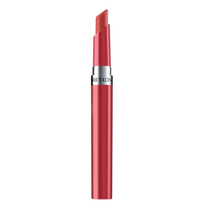 Revlon Ultra HD Gel Lipcolor 740