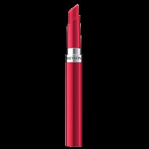 Revlon Ultra HD Gel Lipcolor 745