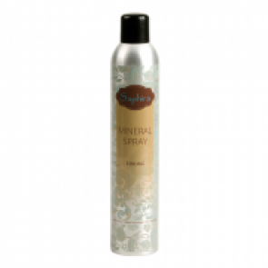 Saphira Design Mineral Spray Strong Hold 500 ml