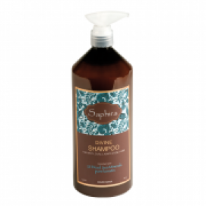 Saphira Divine Shampoo 1000 ml
