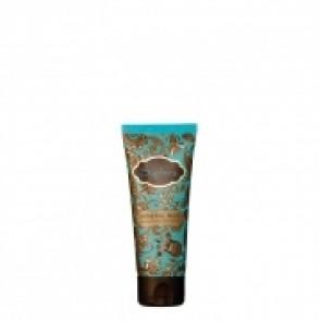 Saphira Healing Mineral Mud 90 ml