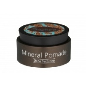 Saphira Mineral Pomade 70 ml