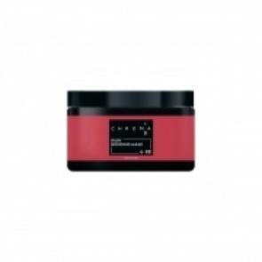 Schwarzkopf Chroma ID Color Mask 6-88 250 ml