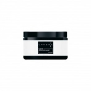 Schwarzkopf Chroma ID Color Mask Clear 250 ml