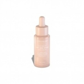Löwengrip Skin Reboot Anti-Age Serum 30 ml
