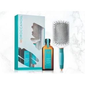 Moroccanoil Great Hair Day Set Regular