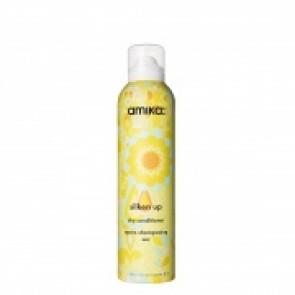 amika: Silken Up Dry Conditioner 232 ml