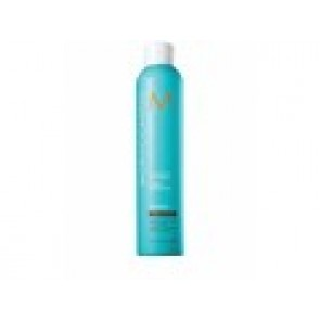 Moroccanoil Luminous Hairspray Extra Strong 300 ml