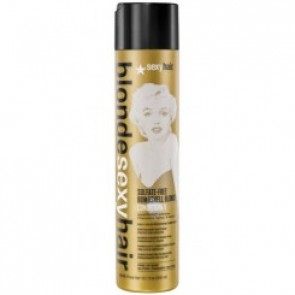 Blonde Sexy Hair Sulfate-Free Bombshell Blonde Conditioner 300 ml