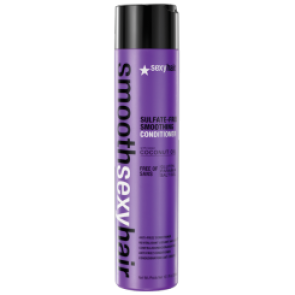 Smooth Sexy Hair Sulfate-Free Smoothing Conditioner 300 ml