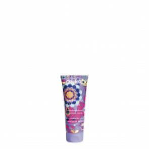 amika: Supernova Blonde Violet Moisture & Shine Cream 100 ml