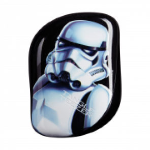 Tangle Teezer Compact Styler Disney Star Wars Stormtrooper