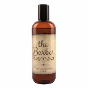 The Barber Deep Clean Shampoo 500 ml